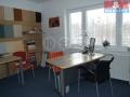 Pronájem, kanceláře, 16 m2, Těrlicko