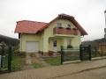 Domy Postřižín - 3