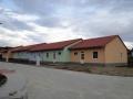 Domy Postřižín - 2