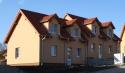Domy Postřižín - 4