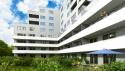 Rezidence Letňany - 1