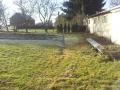 Prodej pozemku s garáží v Křižovatce. - 4