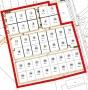 Prodej, stavební pozemek, 13 900 m2, Buštěhrad - 3
