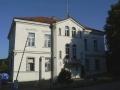 Prodej, Rodinná villa, hotel, 515 m2,  s pozemkem, Praha 5 - 3