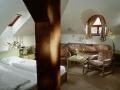 Prodej, Rodinná villa, hotel, 515 m2,  s pozemkem, Praha 5 - 5
