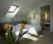 Prodej, Rodinná villa, hotel, 515 m2,  s pozemkem, Praha 5 - 4
