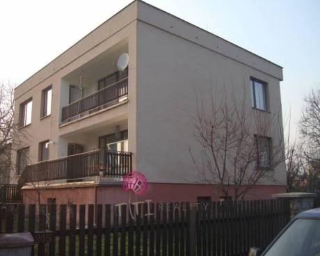 Verkauf, Häuser, Familienhaus, 0m<sup>2</sup>