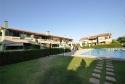 Apartman 3+kk s bazénem,Follonica,Itálie-Toskánsko,70m2