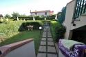 Apartman 3+kk s bazénem,Follonica,Itálie-Toskánsko,70m2 - 2