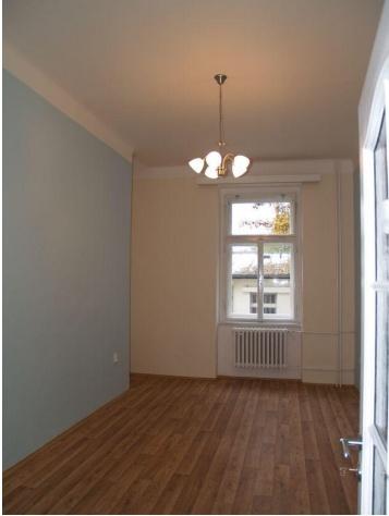 Prodej, Pěkný činžovní dům po rekonstrukci, 1700 m2, Vinohradská, Praha