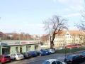 Pronájem, Obchodní prostory, Prodejna, 110 m2, Praha 4 Nusle - 2