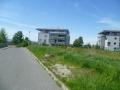 Prodej pozemku pro RD, Horská ul., Liberec - 2