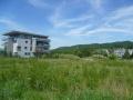 Prodej pozemku pro RD, Horská ul., Liberec - 5