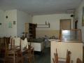 Bývalý hostinec (komerční prostory) v obci Rozsedly - 2