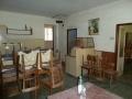 Bývalý hostinec (komerční prostory) v obci Rozsedly - 3