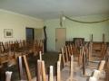 Bývalý hostinec (komerční prostory) v obci Rozsedly - 5