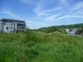 Prodej pozemku pro RD, Horská ul., Liberec - 4