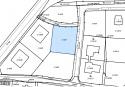 Prodej pozemku pro RD, Horská ul., Liberec - 3
