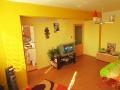 Prodej bytu 1+1, Kutná Hora, Šipší