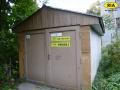 Prodej garáže, Růžová ul., Jablonec nad Nisou - 4