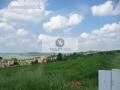 Stavební pozemek+ orná půda,  CP 5740 m2, Heršpice u Slavkova