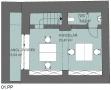 Prodej, Obchodní prostory pro firmu, 215 m2, dvorní trakt, Vrchlického, Praha 5 Košíře - 1