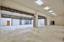 Pronájem, Obchodní prostory v přízemí, 389 m2, Garáž 26 m2, Opletalova, Praha 1 - 5