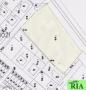 Poděbrady - Velké Zboží komerční pozemek s možností výstavby 5 RD- 4.851m2