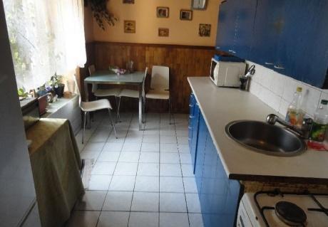 Prodej RD, 150m2, pozemek 474, Řevničov-6