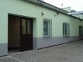 Pronájem, Obchodní prostor, Prodejna 226 m2, Křesomyslova, Praha 4 - 4