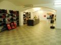 Pronájem, Obchodní prostor, Prodejna 226 m2, Křesomyslova, Praha 4 - 2