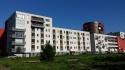 Pronájem, NOVÝ PĚKNÝ zařízený byt 1+kk, 34 m2, Terasa 6 m2, Balkon 4 m2, Vorařská, Praha Modřany - 4