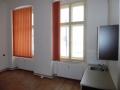 Pronájem kancelářského prostoru, ulice Podhorská, Jablonec nad Nisou - 4