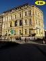 Pronájem kancelářského prostoru, ulice Podhorská, Jablonec nad Nisou - 1