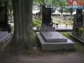 Prodej, hrobka, Chotěboř - 1
