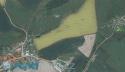 Prodej pozemku Nová Ves (Kbel)