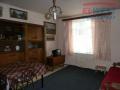 Prodej městského domu, Střelské Hoštice - 3