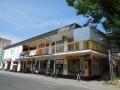 Prodej obchodní prostor, 52m2, ulice Palackého, Jablonec nad Nisou - 1