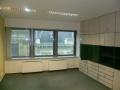 Pronájem kancelářských prostor, 14 m2, ulice Felberova, Liberec - 3