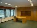 Pronájem kancelářských prostor, 14 m2, ulice Felberova, Liberec - 4