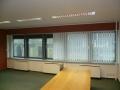 Pronájem kancelářských prostor, 14 m2, ulice Felberova, Liberec - 5