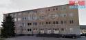 Pronájem, kancelářské a obchodní prostory, 155 m2, Praha 4 - 1