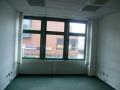 Pronájem kancelářských prostor, 182 m2, rozhraní ulice Jánská a 1. Máje, Liberec - 2