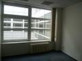 Pronájem kancelářských prostor, 182 m2, rozhraní ulice Jánská a 1. Máje, Liberec - 4
