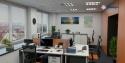 Prodej kancelářských prostor, Praha 9 - Hloubětín - 4