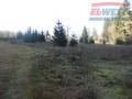 Prodej pozemku na Zadově – Churáňově na Šumavě - 1