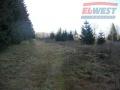 Prodej pozemku na Zadově – Churáňově na Šumavě - 2