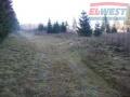 Prodej pozemku na Zadově – Churáňově na Šumavě - 3