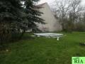 Poděbrady-Kluk-RD 3+1, bazén, pozemek 997m2 - 1