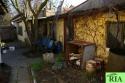 Poděbrady - Kluk, RD 2+1, garáž, kolny - 3